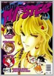 Manga Twister. Bd.20