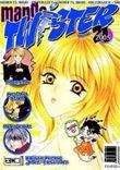 Manga Twister. Bd.21