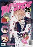 Manga Twister. Bd.25