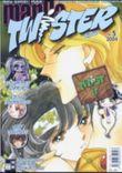 Manga Twister. Bd.5