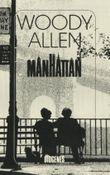 Manhattan (Nr.225/1)