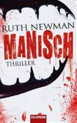 """Buch in der Ähnliche Bücher wie """"Bloody Marys: Das Leben birgt ein tödliches Risiko"""" - Wer dieses Buch mag, mag auch... Liste"""
