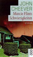 Marcie Flints Schwierigkeiten