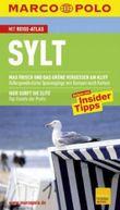 MARCO POLO Reiseführer Sylt