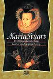 """Buch in der Ähnliche Bücher wie """"Luise. Königin aus Liebe"""" - Wer dieses Buch mag, mag auch... Liste"""