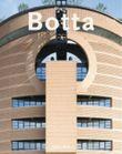 Buch in der Architektur my love Liste