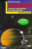 Mark Brandis - Weltraumpartisanen. Sammelband 3