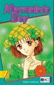 Marmalade Boy. Bd.7