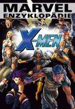 Marvel Enzyklopädie - X-Men
