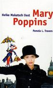 Mary Poppins, 1 CD-Audio