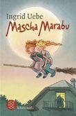 Mascha Marabu