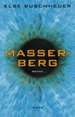 Masserberg