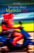 Matildacity