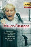 Mauer-Passagen
