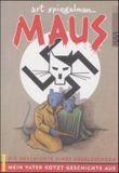 Maus, Die Geschichte eines Überlebenden. Bd.1