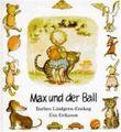 Max und der Ball