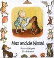Max und die Windel