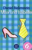Max und Isabelle