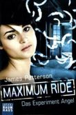 Maximum Ride - Das Experiment Angel / Das Pandora Projekt
