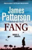 Maximum Ride - Fang