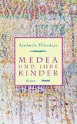 Medea und Ihre Kinder