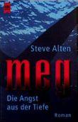"""Buch in der Ähnliche Bücher wie """"Beast"""" - Wer dieses Buch mag, mag auch... Liste"""