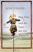 Meg Finn und die Liste der vier Wünsche