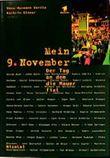Mein 9. November