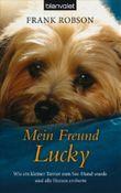Mein Freund Lucky