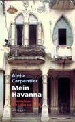 Mein Havanna