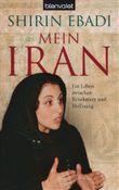 Mein Iran