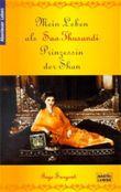 Mein Leben als Sao Thusandi, Prinzessin der Shan