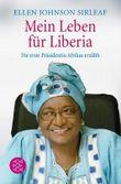Mein Leben für Liberia