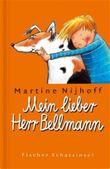 Mein lieber Herr Bellmann