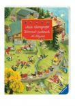 Mein riesengroßes Wimmel-Suchbuch