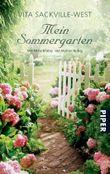 Mein Sommergarten