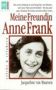 Meine Freundin Anne Frank