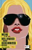 Meine Hollywood-Geheimnisse Band 1