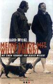 Meine Jahre mit Willy Brandt