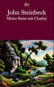 Meine Reise mit Charley