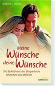 """Buch in der Ähnliche Bücher wie """"Die fünf Sprachen der Liebe"""" - Wer dieses Buch mag, mag auch... Liste"""