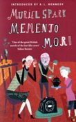 Memento Mori, English edition, Film Tie-in