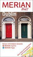 Merian live!, Dublin (Merian live!)