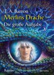 Merlins Drache II - Die große Aufgabe