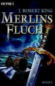 Merlins Fluch
