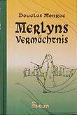 Merlyns Vermächtnis