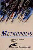 """Buch in der Ähnliche Bücher wie """"Megapolis"""" - Wer dieses Buch mag, mag auch... Liste"""