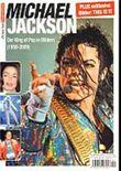 Michael Jackson - Picture Star