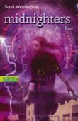 Midnighters - Der Riss