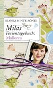 Milas Ferientagebuch - Mallorca